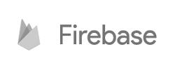 firebase freelance argentina